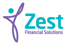 Zest Financial Solutions