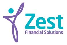 Zest Financial Solutions